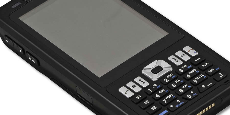 nuevos productos para descuento hasta 60% 100% genuino Packing list and delivery note with handheld device